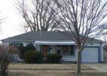 Foreclosed Home en S LULU ST, Wichita, KS - 67211