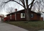 Foreclosed Home en SHERIDAN DR, Loves Park, IL - 61111