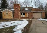 Foreclosed Home en ALGONQUIN BLVD, Rockford, IL - 61102