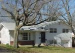 Foreclosed Home en N FLORIAN AVE, Decatur, IL - 62526