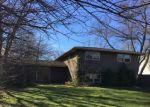Foreclosed Home en LE CLAIRE AVE, Oak Forest, IL - 60452