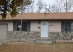 Foreclosed Home en SUNSET DR, Idaho Falls, ID - 83402