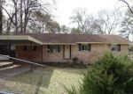 Foreclosed Home en EMERSON CT, Columbus, GA - 31907
