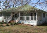 Foreclosed Home en MILLTOWN RD, Lakeland, GA - 31635