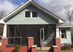 Foreclosed Home en WESTWOOD AVE SW, Atlanta, GA - 30310