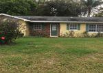 Foreclosed Home en AVENUE G NE, Winter Haven, FL - 33881