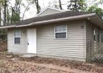 Foreclosed Home en FEATHER TRL, Crawfordville, FL - 32327