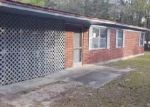 Foreclosed Home en SW RAYBURN CT, Lake City, FL - 32024