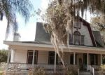 Foreclosed Home en KOOTER RD, Lakeland, FL - 33805