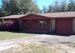 Foreclosed Home en STARHILL DR, Milton, FL - 32570