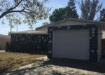 Foreclosed Home en 81ST AVE N, Pinellas Park, FL - 33781
