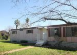 Foreclosed Home en MAJESTIC VIEW DR, Anderson, CA - 96007