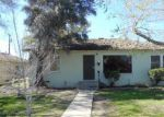 Foreclosed Home en ESTHER DR, Bakersfield, CA - 93308