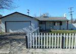 Foreclosed Home en EL CERRITO DR, Red Bluff, CA - 96080