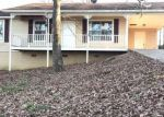 Foreclosed Homes in Conway, AR, 72032, ID: F4119234
