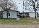 Foreclosed Home en MOUNT RIANTE RD, Hot Springs National Park, AR - 71913