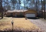 Foreclosed Home en NANCY PL, Little Rock, AR - 72204