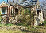Foreclosed Home en DAWSON ST, Hardy, AR - 72542