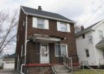 Foreclosed Home en BRUSSELS ST, Toledo, OH - 43613