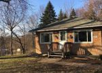 Foreclosed Home en OAKES DR, Akron, OH - 44312