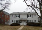 Foreclosed Home en W END AVE, Long Branch, NJ - 07740