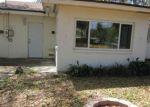 Foreclosed Home en KEENE PARK DR, Largo, FL - 33771