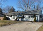 Foreclosed Home en FAIRLAWN AVE, Danville, IL - 61832