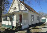 Foreclosed Home en VIRGINIA AVE, Westville, IL - 61883