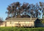 Foreclosed Home en MITCHELL LN, Valley Springs, CA - 95252