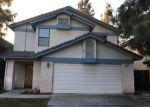 Foreclosed Home in E ALLUVIAL AVE, Fresno, CA - 93720