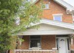 Foreclosed Home en HOLMAN ST, Covington, KY - 41014