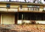 Foreclosed Home en LANDS END RD, Cadiz, KY - 42211