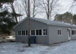 Foreclosed Home en PRATT LAKE RD, Gladwin, MI - 48624