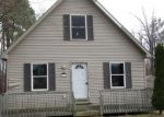 Foreclosed Home en GRANDVIEW DR, Jerome, MI - 49249
