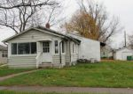 Foreclosed Home en WENTWORTH AVE, Battle Creek, MI - 49015