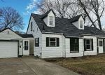 Foreclosed Home in SOUTH AVE E, Saint Paul, MN - 55109