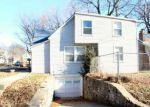 Foreclosed Homes in Independence, MO, 64052, ID: F4119469