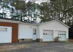 Foreclosed Home in SMYRE FARM RD, Newton, NC - 28658