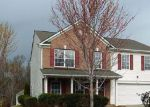 Foreclosed Home in RABBITS FOOT LN, Charlotte, NC - 28217