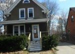 Foreclosed Home en EDWARD ST, Schenectady, NY - 12304