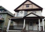 Foreclosed Home en ONTARIO ST, Buffalo, NY - 14207