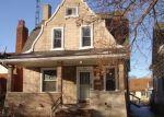 Foreclosed Home en W JEFFERSON ST, Sandusky, OH - 44870