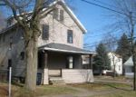 Foreclosed Home en CHILDS AVE, Akron, OH - 44314