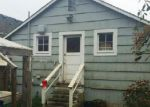 Foreclosed Home en 1ST ST SE, Bandon, OR - 97411