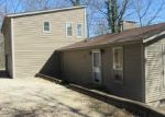 Foreclosed Home in FRANKS RD, House Springs, MO - 63051