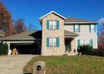 Foreclosed Home in WHITE OAK DR, Joplin, MO - 64801