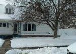 Foreclosed Home en O ST, Bridgeport, NE - 69336