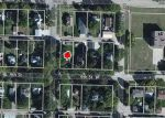 Foreclosed Home en 9TH ST, Columbus, NE - 68601