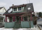 Foreclosed Home in REGENT ST, Schenectady, NY - 12309