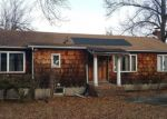 Foreclosed Home en ORCHARD LAKE DR, Monroe, NY - 10950